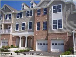 Condominium for Rent at 118 Bryce Lane Manahawkin, New Jersey 08050 United States