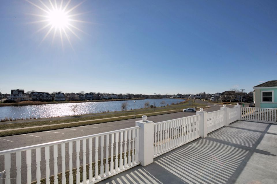 Additional photo for property listing at 200 5th Avenue  Belmar, New Jersey 07719 United States