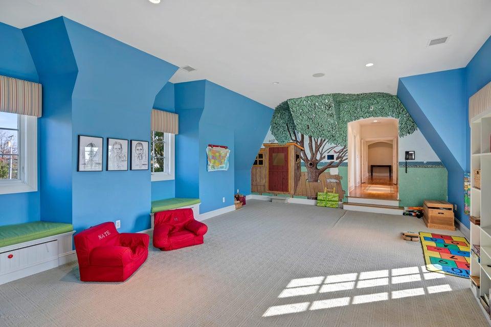 Fabulous Recreation Room