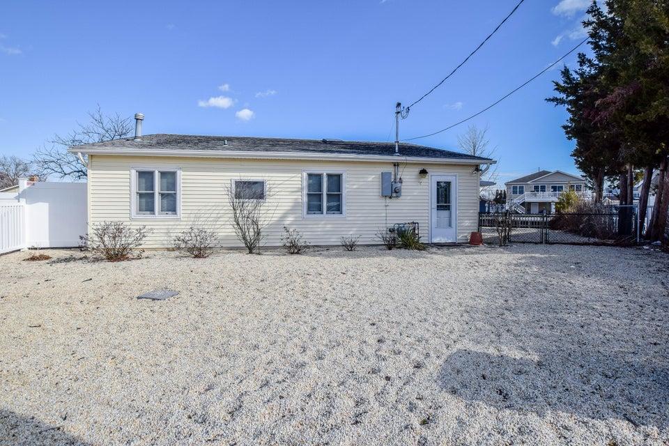 独户住宅 为 出租 在 924 Jane Drive Beach Haven West, 08050 美国