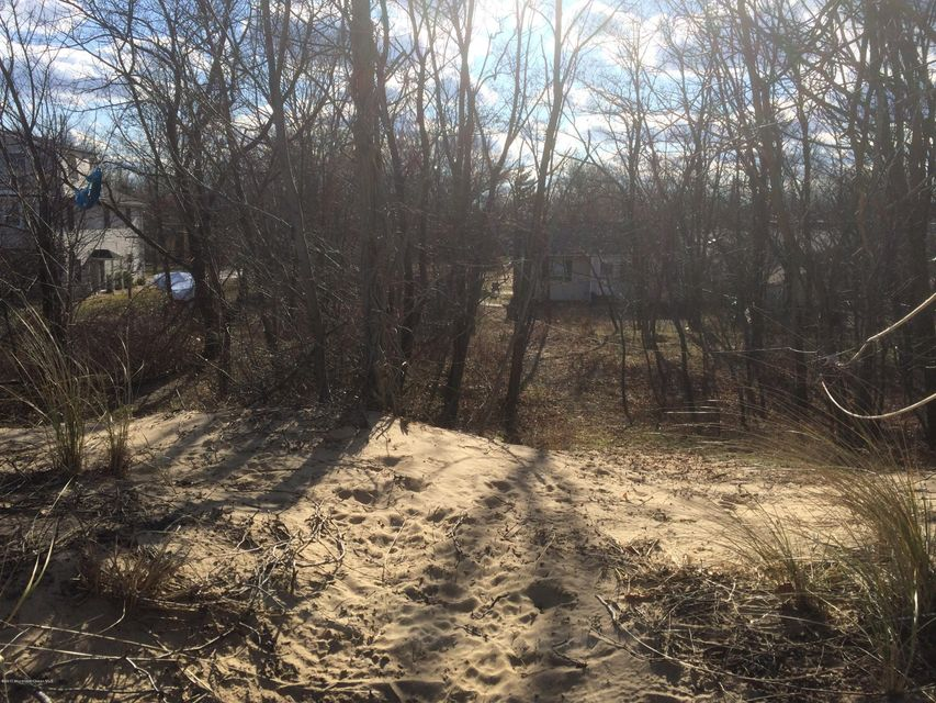 Land for Sale at 267 Seabreeze Avenue North Middletown, 07748 United States