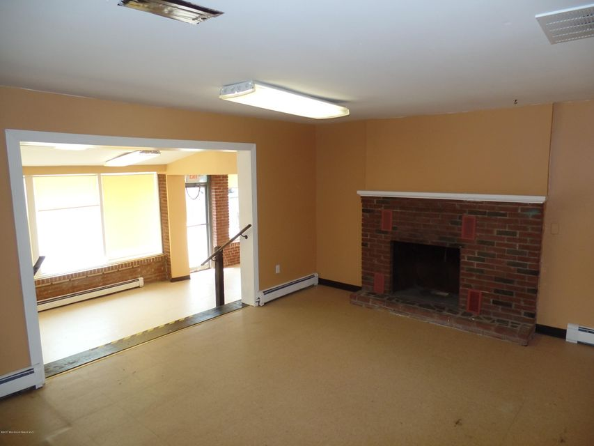 Additional photo for property listing at 495 Route 9  Bayville, New Jersey 08721 United States