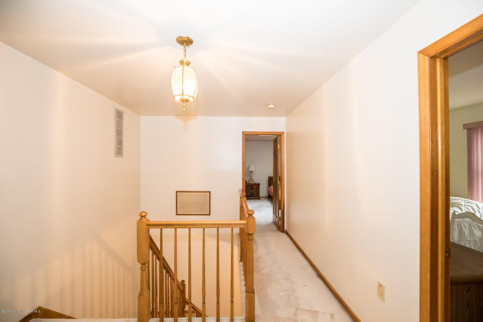 Additional photo for property listing at 480 Spotswood Englishtown Road  Monroe, New Jersey 08831 United States
