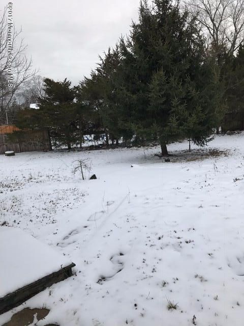 Additional photo for property listing at 783 Monmouth Road  New Egypt, Nueva Jersey 08533 Estados Unidos
