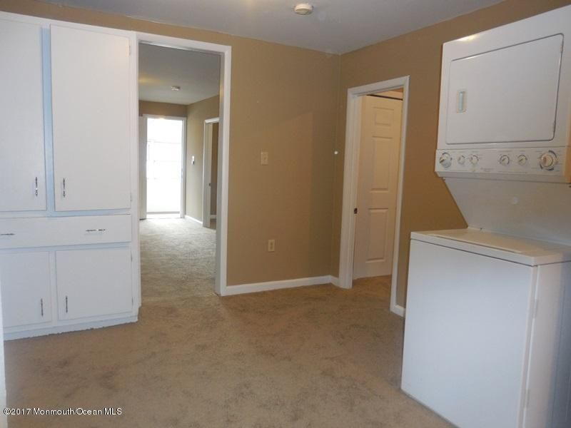 Additional photo for property listing at 634 Redmond Avenue 634 Redmond Avenue Lake Como, New Jersey 07719 États-Unis