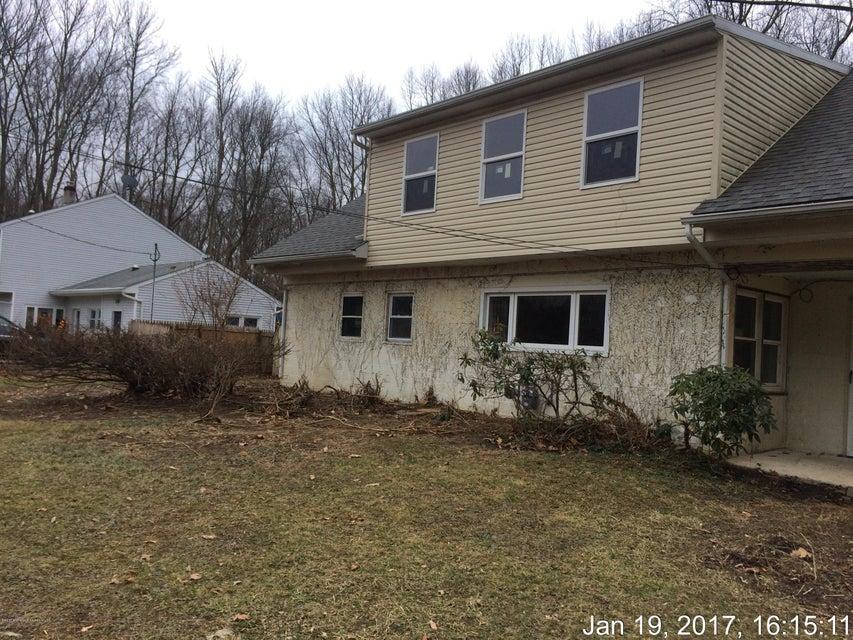 独户住宅 为 销售 在 29 Tamara Drive Roosevelt, 新泽西州 08555 美国