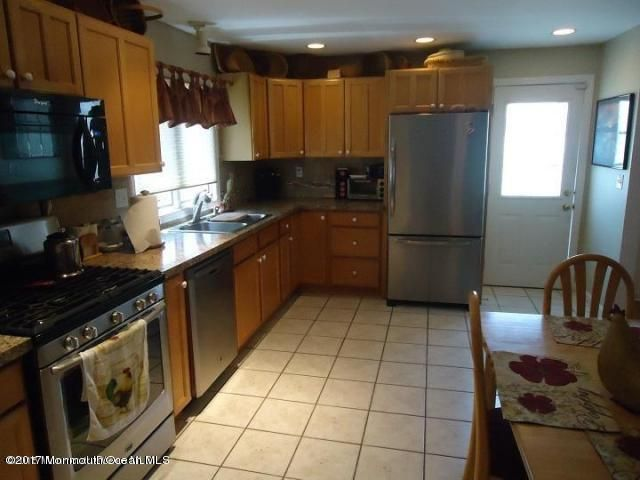 Additional photo for property listing at 950 Capstan Drive  Forked River, Nueva Jersey 08731 Estados Unidos