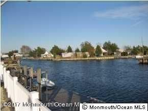Additional photo for property listing at 24 Forecastle Drive  Little Egg Harbor, New Jersey 08087 États-Unis