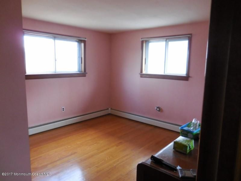 Additional photo for property listing at 142 Jackson Road  Berlin, Nueva Jersey 08009 Estados Unidos