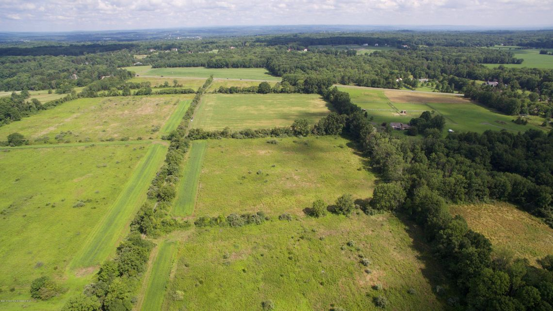 Land for Sale at 561 Brunswick Lambertville, New Jersey 08530 United States
