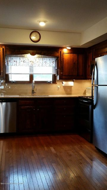 Additional photo for property listing at 230 Summit Avenue  Island Heights, New Jersey 08732 United States