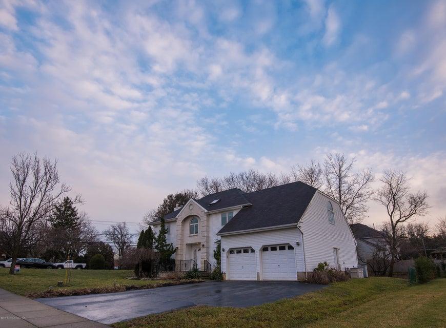 独户住宅 为 出租 在 1501 Dubac Road 沃尔, 新泽西州 07719 美国