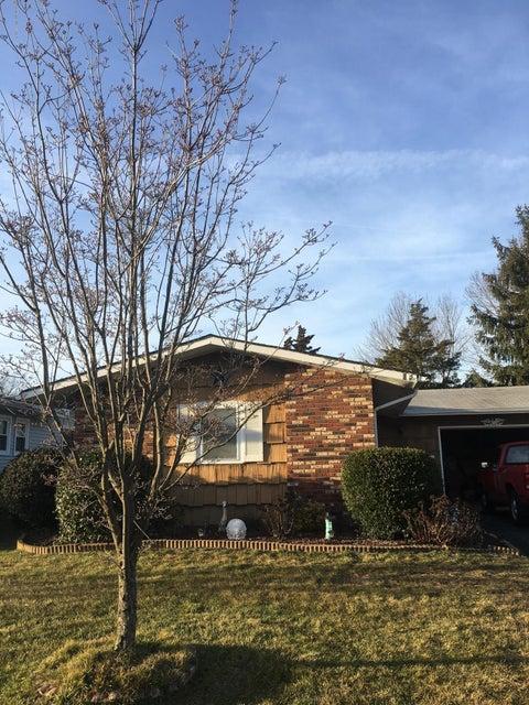 Additional photo for property listing at 6 Patmore Road  Brick, Nueva Jersey 08724 Estados Unidos