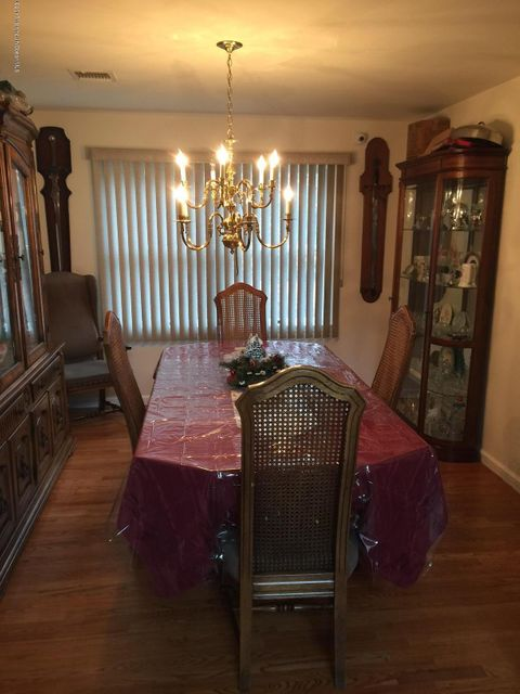 Additional photo for property listing at 1508 1st  Toms River, New Jersey 08757 United States