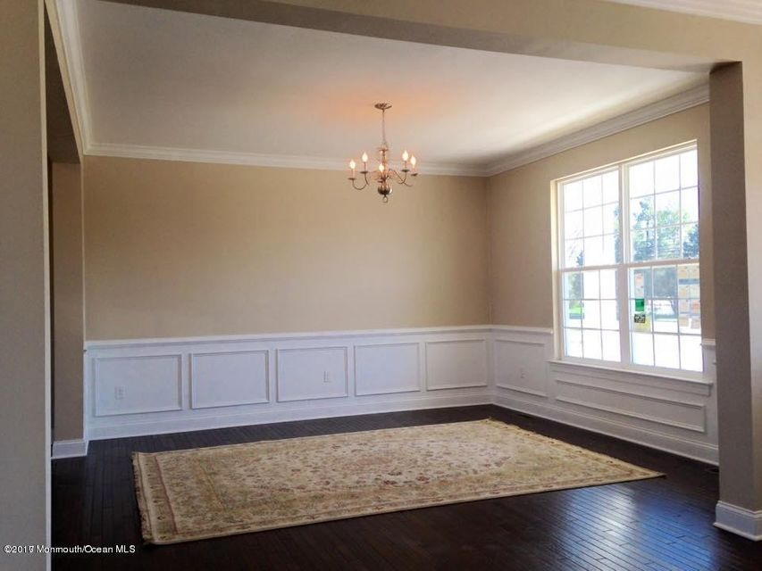 Additional photo for property listing at 1186 Old Freehold Road  Toms River, New Jersey 08753 États-Unis