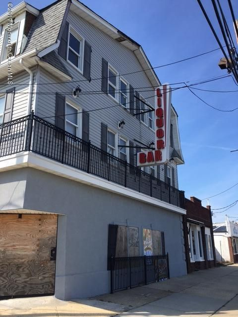 Commercial for Sale at 67 Carr Avenue Keansburg, 07734 United States