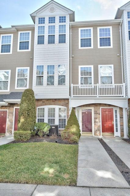 Einfamilienhaus für Verkauf beim 29 Turtle Court Delanco, New Jersey 08075 Vereinigte Staaten