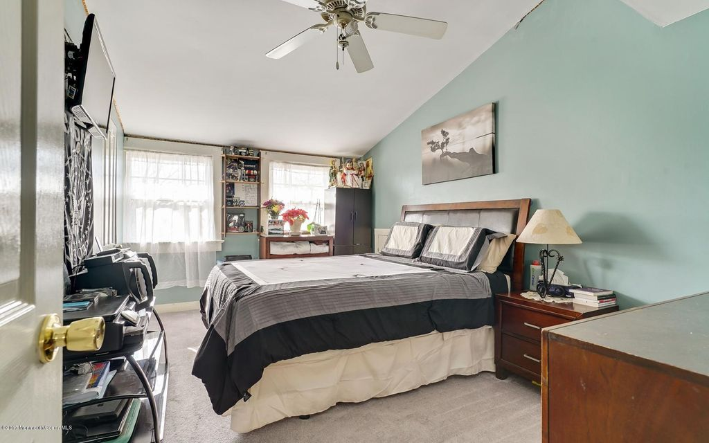 Additional photo for property listing at 80-80 1/2 Fletcher Avenue 80-80 1/2 Fletcher Avenue Manasquan, New Jersey 08736 United States