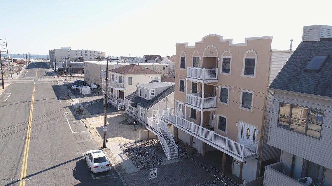 123 Hiering Avenue 3, Seaside Heights, NJ 08751
