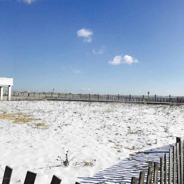 Land for Sale at 2104 Ocean Avenue Lavallette, 08735 United States