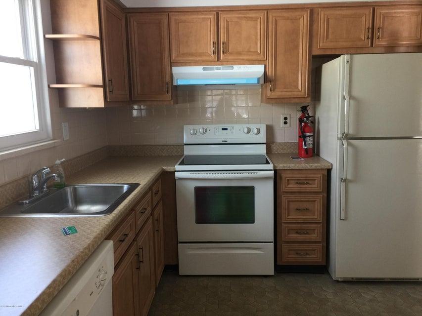 Additional photo for property listing at 28 Watkins Road  布里克, 新泽西州 08724 美国