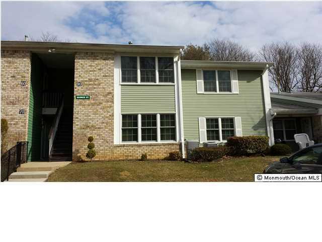 独户住宅 为 出租 在 90 Quince Court 米德尔敦, 新泽西州 07748 美国