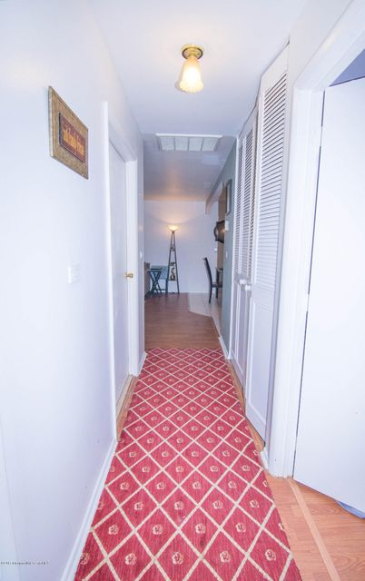 Additional photo for property listing at 88b Dorchester Drive  Lakewood, Nueva Jersey 08701 Estados Unidos
