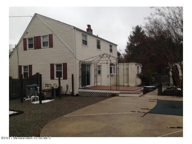 Additional photo for property listing at 55 Hillside Avenue  Barnegat, New Jersey 08005 United States