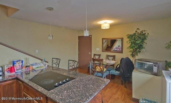 Additional photo for property listing at 36 Main Street  Englishtown, Nueva Jersey 07726 Estados Unidos