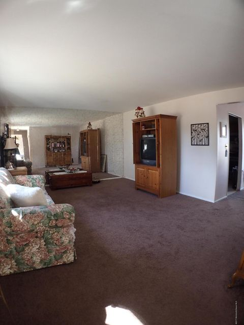 Additional photo for property listing at 616 Donald Street  Brick, New Jersey 08723 United States