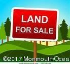 Land for Sale at 101 Galloping Hill Road Colts Neck, New Jersey 07722 United States