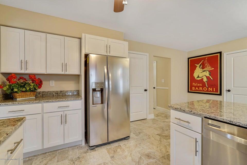 Woodline kitchen cabinets howell nj - View Photo Slide Show 35 35 Photo
