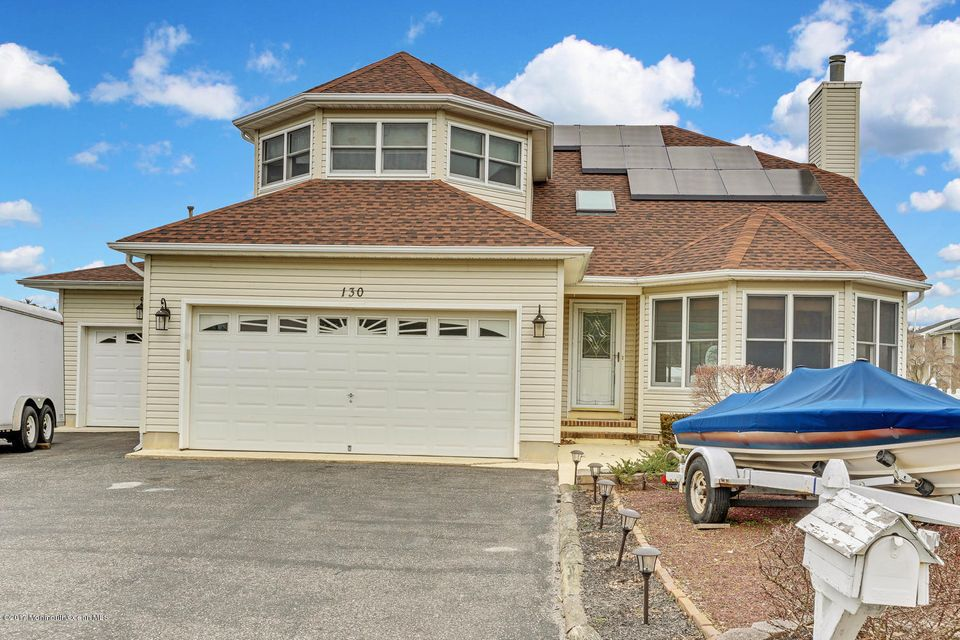 Additional photo for property listing at 130 Cedar Run Road  Bayville, New Jersey 08721 Vereinigte Staaten