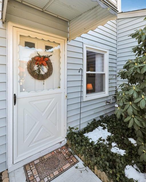 Appartement en copropriété pour l Vente à 448 Crawford Street Shrewsbury Township, New Jersey 07724 États-Unis