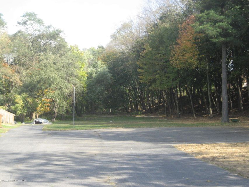 Land for Sale at 58 Main Street 58 Main Street Marlboro, New Jersey 07746 United States