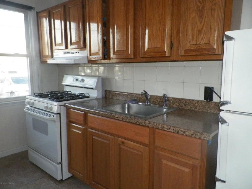Appartement en copropriété pour l Vente à 34 Barker Avenue Shrewsbury Township, New Jersey 07724 États-Unis