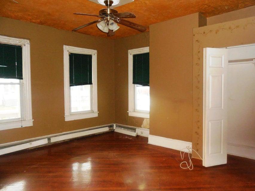 Additional photo for property listing at 25 5th Avenue  Long Branch, Nueva Jersey 07740 Estados Unidos