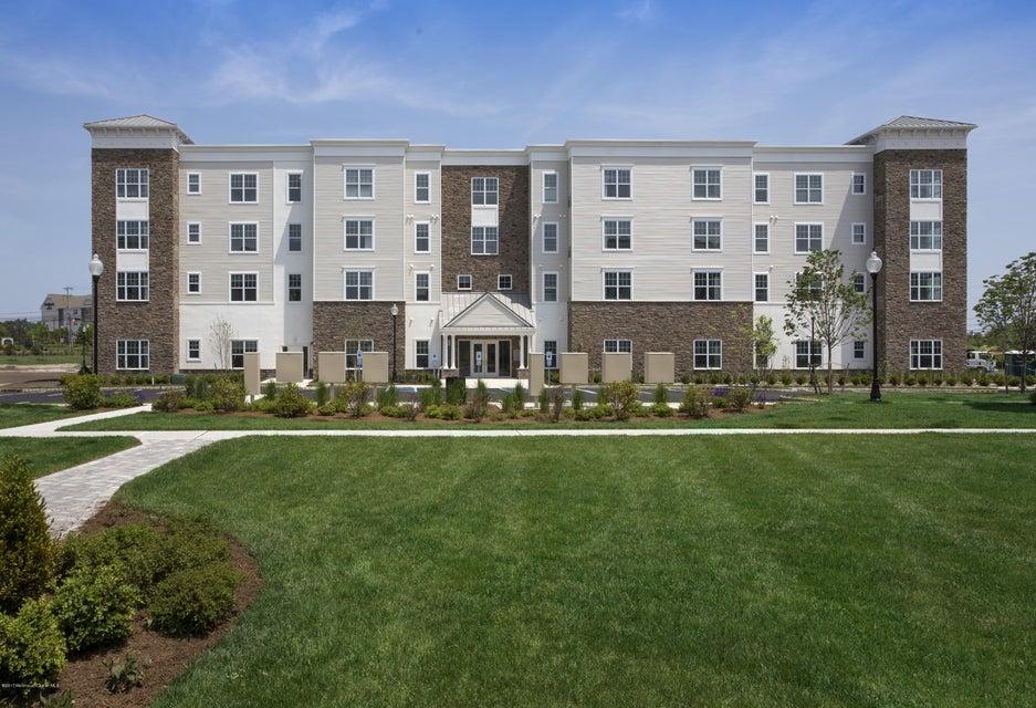 Appartement pour l à louer à 300 Waverly Avenue Neptune, New Jersey 07753 États-Unis