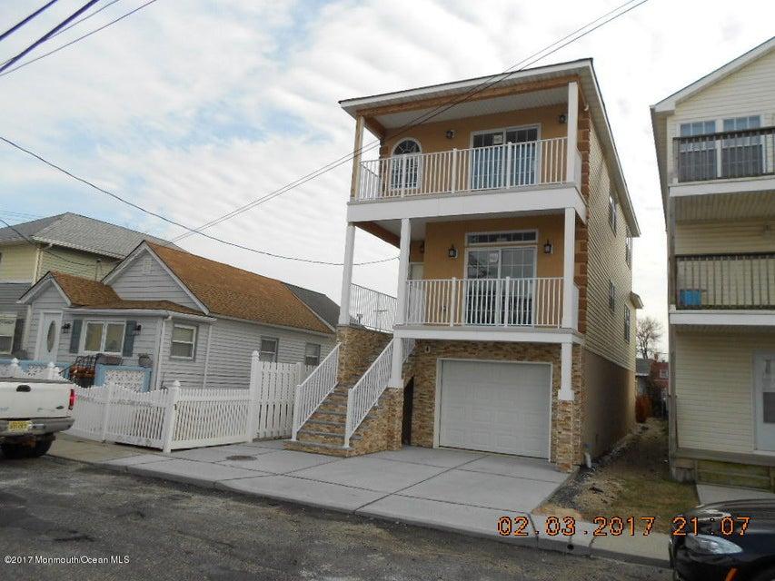 Additional photo for property listing at 26 Bay Avenue 26 Bay Avenue Keansburg, Nueva Jersey 07734 Estados Unidos