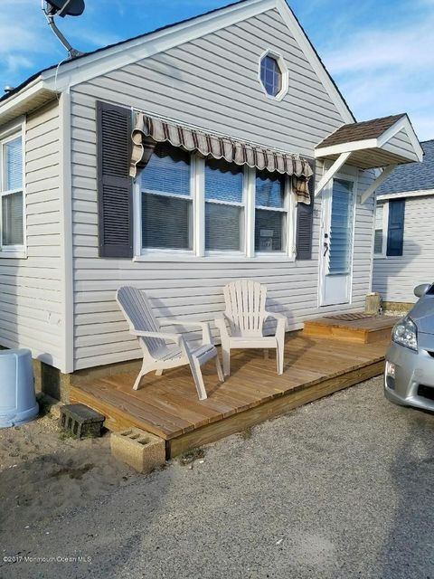 Additional photo for property listing at 16 9th Lane  South Seaside Park, 新泽西州 08752 美国