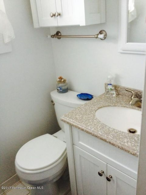 Additional photo for property listing at 16 9th Lane  South Seaside Park, Nueva Jersey 08752 Estados Unidos