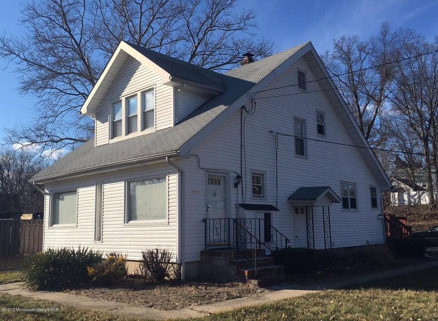 Casa Unifamiliar por un Venta en 175 Union Avenue Middlesex, Nueva Jersey 08846 Estados Unidos