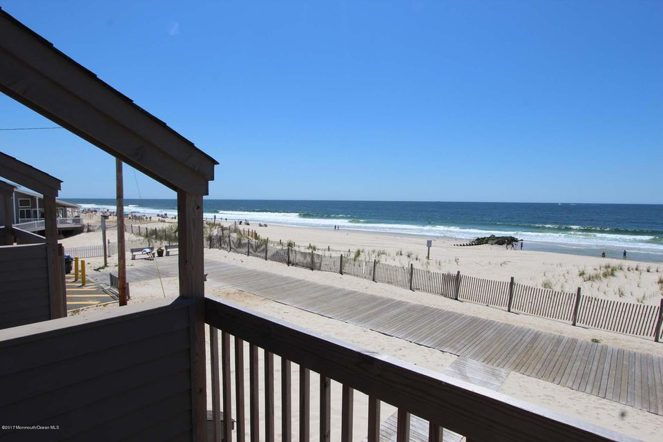 Additional photo for property listing at 2406 Ocean Avenue 2406 Ocean Avenue Lavallette, New Jersey 08735 United States