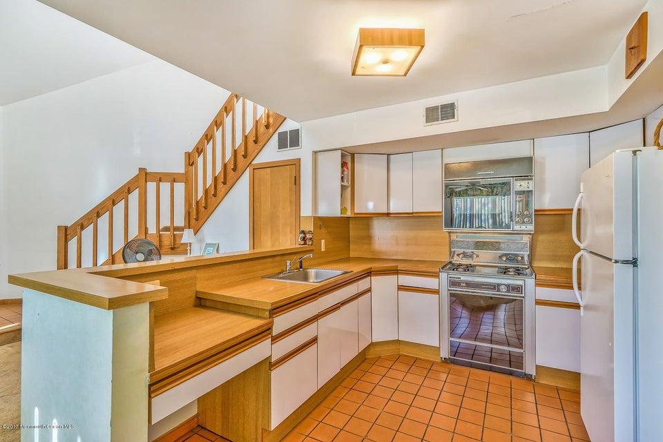 Additional photo for property listing at 2201 Central Avenue 2201 Central Avenue South Seaside Park, Nueva Jersey 08752 Estados Unidos