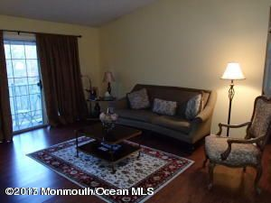 Condominium for Sale at 98 Clay Street North Brunswick, 08902 United States