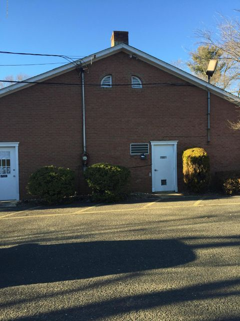 Commercial for Sale at 1027 State Route 34 Aberdeen, New Jersey 07747 United States
