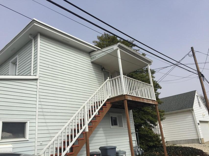 135 Woodland Avenue Lane, Avon-by-the-sea, NJ 07717