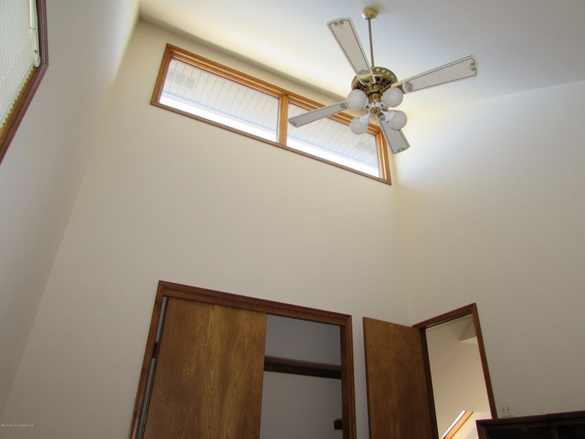 Additional photo for property listing at 1805 Hawser Drive 1805 Hawser Drive Forked River, New Jersey 08731 Vereinigte Staaten