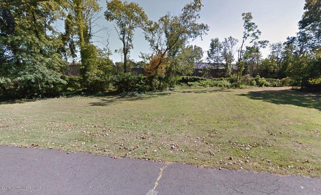 Land für Verkauf beim 167 Morris Avenue Edison, New Jersey 08837 Vereinigte Staaten