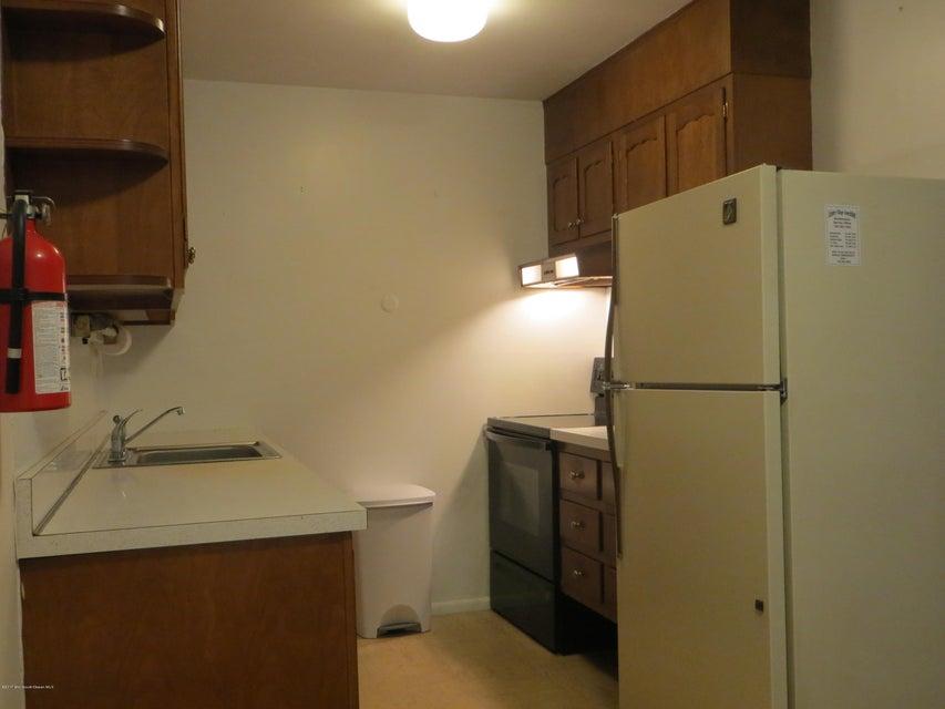 Maison unifamiliale pour l à louer à 301d Malvern Court Lakewood, New Jersey 08701 États-Unis